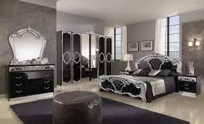 april 2017 u0027s archives pulaski furniture reviews furniture price