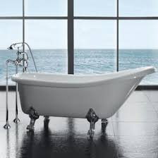 Drop In Bathtubs For Sale Bathtubs You U0027ll Love Wayfair