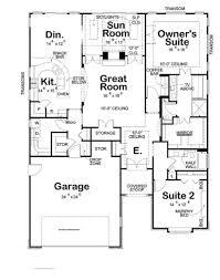 kerala home design house plans indian budget models in below 15