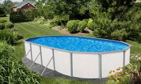 alpine pools u2013 western pennsylvania u0027s pool and spa dealer specials