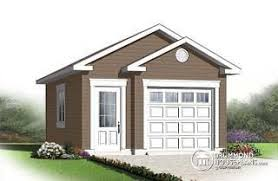 colonial garage plans detached garage plans from drummondhouseplans