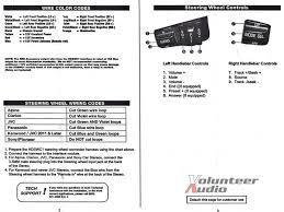 kenwood radio wiring colors wiring diagram color codes u2022 wiring