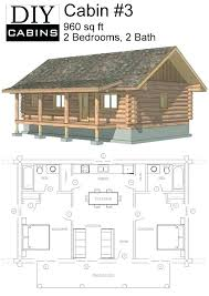 free cabin plans small cabin floor plans free small cabin home plans design free