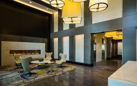 new home interior design design of home interior