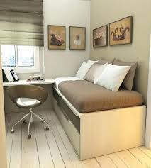 bedroom solutions ideas for small room tiny bedroom solutions large size of compact