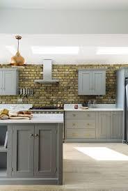 kitchen benchtop ideas kitchen calacatta gold marble kitchen countertops carrara top