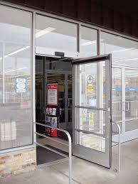 Davison Overhead Door Service Repair Automatic Doors Overhead Doors Loading Dock