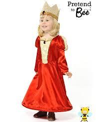 Queen Elizabeth Halloween Costume History Costumes Kids