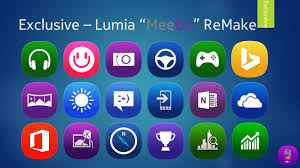 cool icons for android 10 cool new icon packs for your android launcher miui 6 android