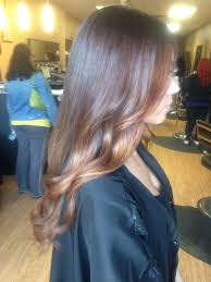Makeup Artist In The Bronx 70 Best I Am A Hairstylist In The Bronx New York This Is Some Of