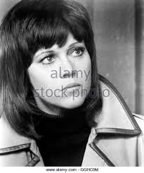jane fonda klute haircut klute 1971 jane fonda stock photos klute 1971 jane fonda stock
