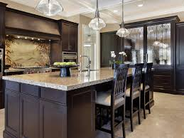 Kitchen Cabinets Store Kitchen Cabinets Cabinet Stores Near Me Cabinets To Go Store