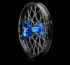 85cc motocross bikes for sale uk hubs u0026 wheels talon engineering ltd