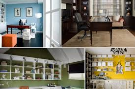 colors for a home office how to decide which color is best for your home office