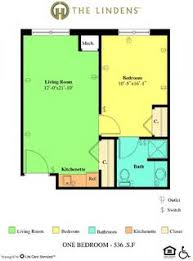 Assisted Living Facility Floor Plans Medical Facilities Floor Plans Of Common Facilities Health