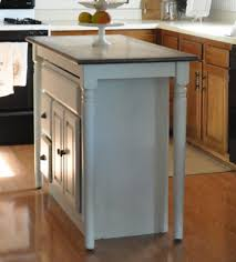 massive island legs at osborne attractive paint grade kitchen