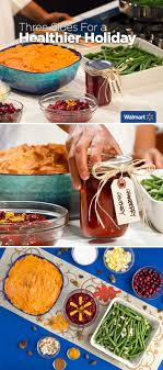 48 best thanksgiving images on at walmart