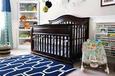 Nursery Area Rugs Baby Room by Nursery Rugs For Boys Roselawnlutheran