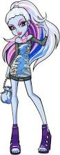 best 25 monster high games ideas on pinterest monster high