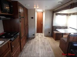 avenger travel trailer floor plans 2015 prime time avenger ati 27bbs travel trailer piqua oh paul