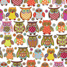 owl christmas wrapping paper tissue paper solid colors prints more the packaging source