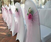 chairs tables chiavari chair hire table hire chair covers