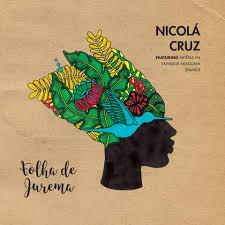 nicola cruz home facebook