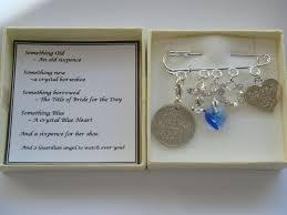 something new something something borrowed something blue ideas new borrowed blue gift ideas wedding ideas