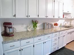 cheap kitchen backsplash alternatives kitchen backsplash splashback tiles do it yourself backsplash