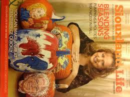 sioux city halloween costumes brenda schoenherr thelen