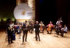 orchestre chambre toulouse classictoulouse