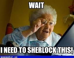 Quick Meme Creator - 13 best grandma finds the internet meme creator images on pinterest