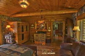 cool log homes stunning log home bedrooms gallery home design ideas