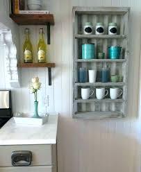 etagere meuble cuisine etagere meuble cuisine etagere meuble cuisine etagere meuble
