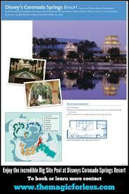 Coronado Springs Resort Map 17 Best Disney U0027s Coronado Springs Resort Csr Walt Disney World