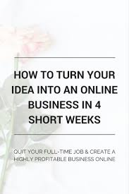25 best successful online businesses ideas on pinterest sell