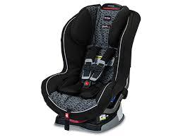 Most Comfortable Convertible Car Boulevard Convertible Car Seat