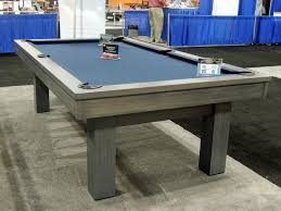 olhausen 7 pool table olhausen west end pool table robbies billiards