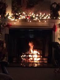 fireplace fireback my fireplace heat room chimney house