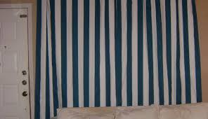 White Curtains Bedroom Short Stimulating Designer Blinds Tags Roman Curtains Light Blue