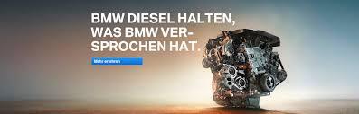 As Automobile Bad Breisig Bmw Und Mini Bei Hakvoort Und Hanko