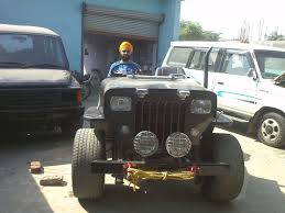 jeep punjabi landy jeep 28 images open landi jeep willyz waraseoni cars