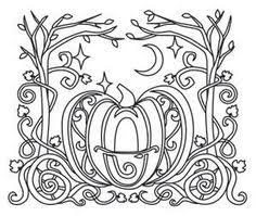 Cinderella Coloring Pages Google Trace