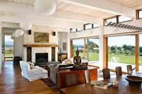 Single Story Home by Modern Single Story Homes U2013 Modern House
