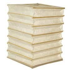 paper l shade replacement paper l shades ikea richard home decors diy paper l shades