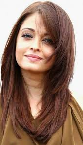 shaping long hair hair length layers shaping face hair and beauty pinterest