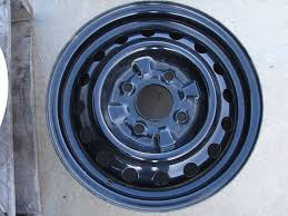 nissan sentra rims for sale nissan sentra steel wheels rims 14 inch