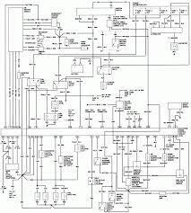 2003 ford ranger starter wiring diagram 2003 ford f 150 the wiring diagram readingrat