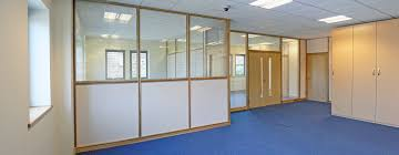 office partitioning u0026 glass office partitioning leeds u0026 uk