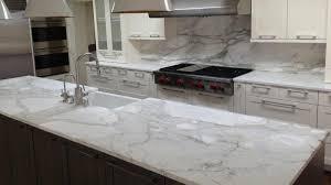 marble countertops granite vs marble countertops ddfgranite